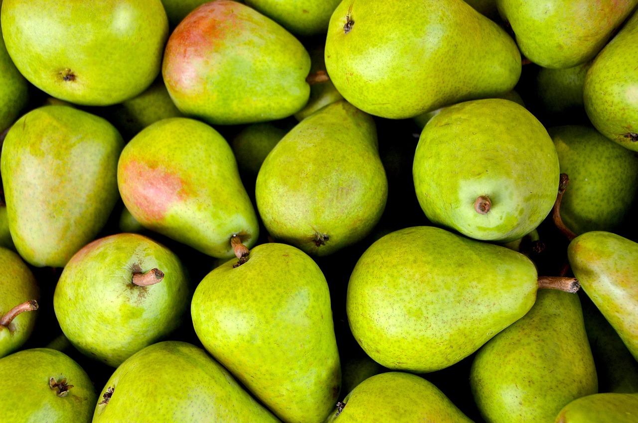 fruit-1534494_1280